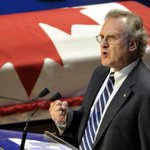 Our most read story this a.m.: Lewis roars once more in takedown of Harper govt via @nutgraf1 http://t.co/4hWUDpIiFN http://t.co/QfFB9ZARgL