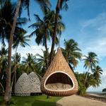 Dormir aquí y olvidarte de todo. http://t.co/sAEl9zKBSZ