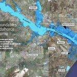 http://t.co/7eURL6o30B Un estudio de inundabilidad de la Junta anula los proyectos urbanísticos en el Guadalhorce http://t.co/e7WqV5SGRW