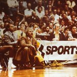 Were throwing it back! Follow all week long as we pay tribute to MTXE http://t.co/7mNEIneFk1 #MTXE #WATCHUS #MTXE http://t.co/us9GivprTi