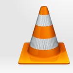 VLC: más que un reproductor. Cuatro usos de este programa que seguro no conocés http://t.co/LAdhtx2HAS vía @CromoUY http://t.co/kQmKQg7TT2