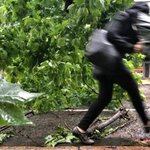 Alerta amarilla país por lluvias y tormentas fuertes http://t.co/3EnngUfE4a http://t.co/RIQ1XDDRgs