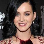 Katy Perry é confirmada como estrela do show de intervalo do Super Bowl http://t.co/ak4TEWWB0u #G1 http://t.co/1ycDYNMDOH