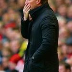#SonSienAlles: RODGERS CRYSTAL CLEAR OOR PALACE-STRYD @chelseafc http://t.co/ZZlk0mjYyW http://t.co/fzkxYFXjGs
