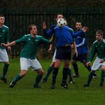 Round up of this weeks Coors League action. Hat-tricks and heartbreak...#sentinel http://t.co/VRjBSmMBq8 http://t.co/DN8UBR9dtm