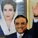 (News) AGP confirms receiving Swiss tribunal verdict in Benazirs valuables case http://t.co/1nAV8VKr99 #Pakistan http://t.co/9y9aMn41A7