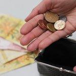 Mercado financeiro projeta crescimento menor e inflação maior em 2014 http://t.co/OQ6gtgYr5z http://t.co/NFHUUsFKRO