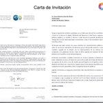 Buen día. @OECD distingue a #Morelos invitándonos a participar en panel desarrollo por regiones y encuesta mundial. http://t.co/8V65rogt4D