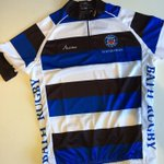 If youre looking for Christmas presents, our new cycle jerseys are in stock in Bath Rugbys shop priced £39.95 #xmas http://t.co/aqjQvLgbOJ