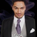 Thursday 11th December - @Mario_Falcone at @ClubZeroZero , get your tickets ASAP!! @BathNightlife @BathCoUK @NOWBath http://t.co/3rquv6uYq3
