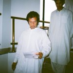 #FinalFightIsHere CEC meeting July,1999..Khan was Fighting for Us when we were kids,Lets not shake his pride on Us, http://t.co/rAk4X0qXVp