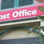 Post Office employees begin returning to work >> http://t.co/shQ8eg8oHJ http://t.co/Q1SeYYvdsl