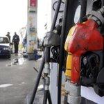 Paro de funcionarios de Ancap en todo el país; descartan falta de nafta. http://t.co/RLQFAdFQin http://t.co/F0l6oO1uI7