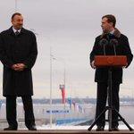 Пять лет тому назад, 26 ноября 2009 г. в Ульяновске открыли Новый мост через Волгу http://t.co/z3l3BKEDtz http://t.co/qPOLA4HzHI
