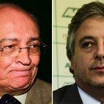 Em pesquisa da oposição, Pescarmona passa Nobre a uma semana da eleição. Veja: http://t.co/aH7DIliJaB http://t.co/ihRI15O4bq