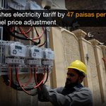 The new reduced rates will be applicable from December 1 | http://t.co/NV8jnJQ1rV http://t.co/uHGAWBZnsi