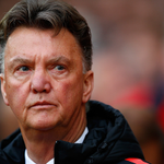 Van Gaal press conference for the Hull City Game Read highlights on our website here http://t.co/8ss2RNBX8e http://t.co/3h65SAe1YK #manutd