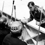 Soviet hockey coach Viktor Tikhonov, whose teams won three Olympic gold medals, dies at 84: http://t.co/0Aqdwx3J0j http://t.co/m2A0pYuOPK