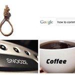 """""""Monday morning"""" starter pack http://t.co/d3d7cWeoSL"""