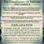 #PlayItSafe & join http://t.co/6oOGUU09PO in #Pakistan #Politics #MeraQaidSalamatRaha #TuQ #TUQ #GoNawazGo http://t.co/CesBpKjU8U