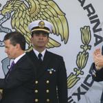 """""""Desde hace varias semanas el presidente @EPN perdió dirección"""" http://t.co/oOhM99XaXx < escribe hoy @rivapa http://t.co/byxE7fntO2"""