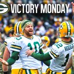 Happy #VictoryMonday! Heres all the coverage from Sundays 24-21 #Packers W vs. the Vikings: http://t.co/CLDVhhE7Jk http://t.co/tdcjLAPQiF