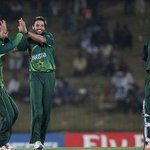 #Breaking: Pakistan steps closer to international cricket revival as #Kenya confirms tour in December. #ICC #PCB http://t.co/FyJNWblX4m