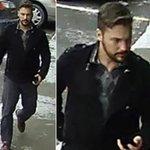 Polícia procura podólatra que fez ataques sexuais em série. http://t.co/LAm26uE3JQ http://t.co/GhsUaPocCz