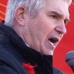 Кругликов уходит в отставку. Кто займет пост первого секретаря Ульяновского обкома КПРФ? http://t.co/YyAcrFCeKA http://t.co/FgIEQRuB5a