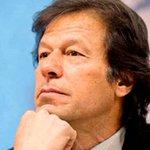Imran Khan ordered to present witnesses in NA-122 case on Nov 29 http://t.co/tDFwNnixms http://t.co/n8sSNva6E8