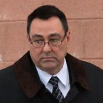 What lawyers say about the straight-talking judge behind the aboriginal medicine ruling http://t.co/SfPoA0gmxE http://t.co/f2nYyygTo1