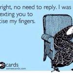 Bila bae or your friend tak reply whatsapp :/ http://t.co/EXimJEDcLi
