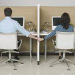 Working with your spouse - could you do it? Do you do it? Call us Up! 437-0993. @up993 #yeg #feelgood http://t.co/euObES03Ma