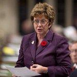 Are Ottawas anti-corruption rules threatening Canada's economy http://t.co/qAjSXdNo71 #cdnpoli http://t.co/PriR96kQ54