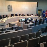 City hall to host public meeting Monday morning on all 3 proposed budgets. #yeg #yegcc http://t.co/UDtB2gzzjH http://t.co/IvBdscJCuy