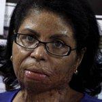 Violência contra mulher: medidas protetivas cresceram 23% em seis meses em Niterói. http://t.co/jSMj8mJ6z7 http://t.co/FQTOfhEbHe