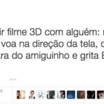 50 tuítes históricos que levaram a internet brasileira a um novo nível http://t.co/S1jE8QKjoG http://t.co/lGksFaPi3c