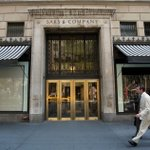The Bay mortgages Saks to pay for $250m reno http://t.co/Df7jyrIqMB http://t.co/JWICgcNDtw