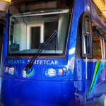 #Atlanta Streetcar involved in second accident http://t.co/KU2nkEJVPz #Cityofatlanta http://t.co/8hvhNVQh5p