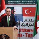 """""""@JornalOGlobo: Presidente turco diz que mulheres não podem ser iguais aos homens. http://t.co/ZzfjwudSsY http://t.co/vVtQpIwg2Q"""" => Sério ?"""