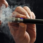 Province moves to restrict e-cigarettes, ban flavoured tobacco products http://t.co/m33r4QarCO http://t.co/wBCltfxO7j