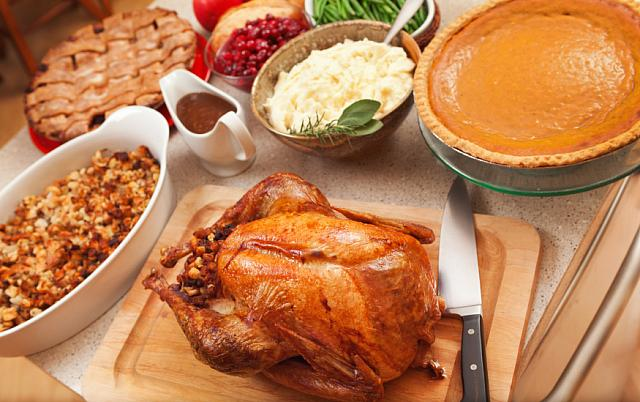 Find #foodsafety facts about #foodprep times & other tips related to #Thanksgiving #turkey. http://t.co/AsEHFUeDEL http://t.co/3WePzVM4co