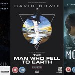 RT @SoFilmUK: Still time to enter #competition! FOLLOW & RT if you want to #win our great DVD bundle incl #MoodIndigo http://t.co/abhd2PC2C3