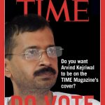 #DinnerWithKejriwal Person of the year 2013 #MufflerMan http://t.co/hNnzizO1H0