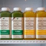 Care for a cleanse? Organic juice bar opens on King West http://t.co/GAhBzIENAA #YYZLIVING #Toronto #organic #health http://t.co/esqptJEDpl