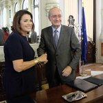 La Colección Carmen Riera permanecerá en el CAC al menos 2 años más @malaga http://t.co/2ETi3jC3nN http://t.co/LWKYww3Xin