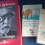 En España nada es lo que parece. Ni Pablo Iglesias es Pablo Iglesias, ni el Pequeño Nicolás es el Pequeño Nicolás. http://t.co/aTO3sbl49X