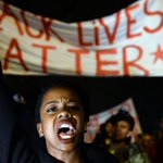 RT @JulieWolfe Report: The #Ferguson grand jury has made its decision: #11Alive http://t.co/lGiPTwmYB9 http://t.co/Xx6LIuKTzs