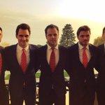 So proud to be on Team Switzerland @stanwawrinka #mvp @mchiudinelli33 #theMC star captain #seve @lammer82 #sohipster http://t.co/4MDoccdMCX