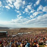 Its ON: Sasquatch! returns to @TheGorge May 22-25, 2015! Ltd discount 4-day fest passes on sale Fri 11/28 9am PST. http://t.co/NPYndfjSNz